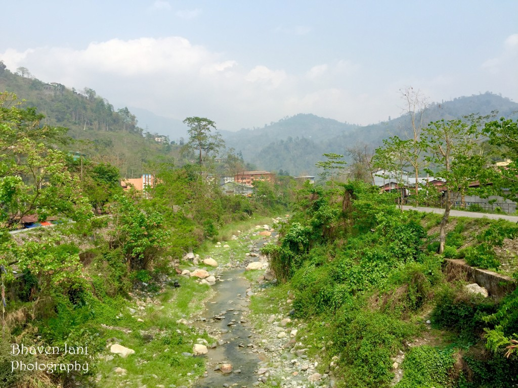 We look forward to adventure and excitement as we travel from Phuentsholing to Thimpui